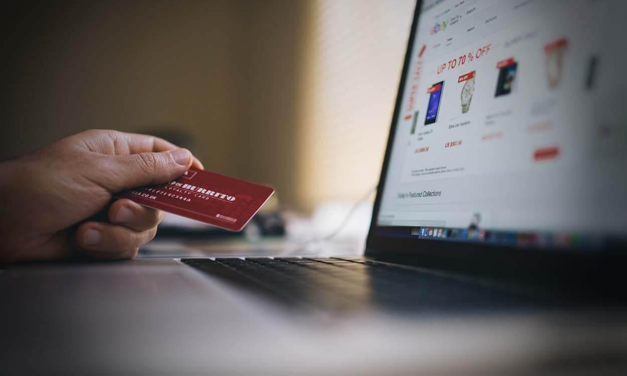 web service - payment gateway